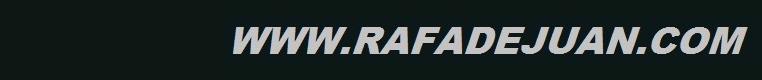 Rafadejuan